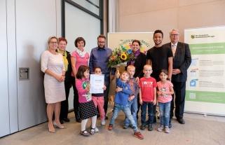 l_dscf2529_kl Sterntalerpreis - Preisträger - Preisträger 2016