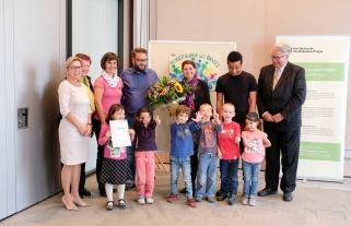 l_dscf2534_kl Sterntalerpreis - Preisträger - Preisträger 2016