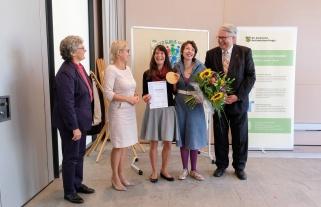 l_dscf2573_kl Sterntalerpreis - Preisträger - Preisträger 2016