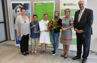 l_sg8_7294_kl Sterntalerpreis - Preisträger - Preisträger 2018